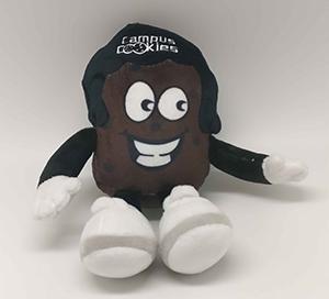 Campus Cookie B