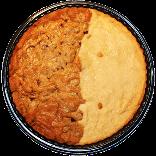 "9"" Cookie Cake"